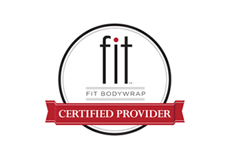 fitCertified