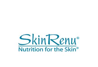 skinRenu2