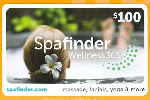spa-finder-gift-cards590