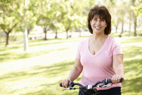 Cellulite Body Treatment Wayne NJ