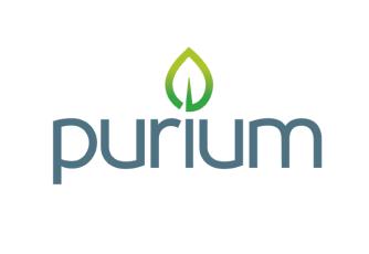 purium-white